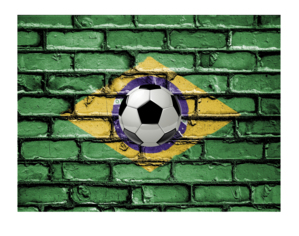 soccer-4107830_1920.png