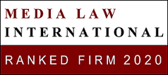 Media Law International